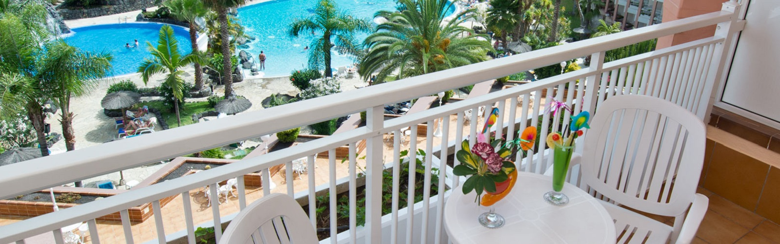 Hotel Puerto Palace2