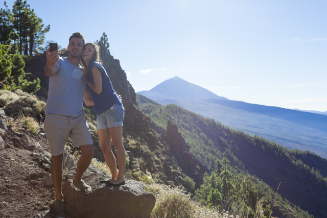 teide_parque nacional_volcanes_legendarios_IMG_8838