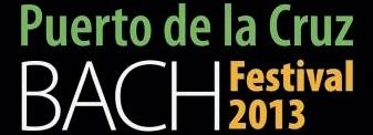Diciembre es el mes de Bach en Puerto de la Cruz