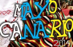 mayocanario