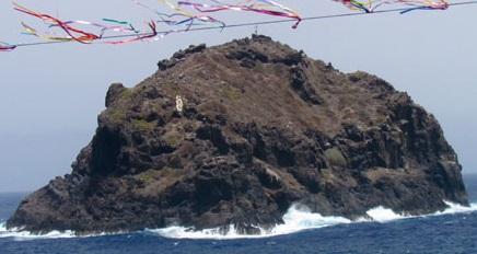 Discovering Canarias