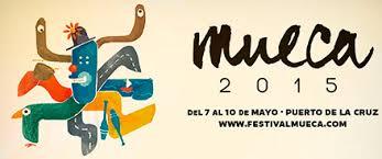 En mayo Festival Mueca de #PuertodelaCruz colorea la ciudad