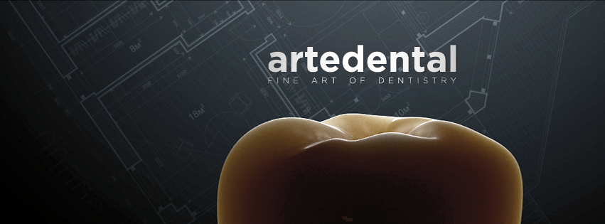 Artedental