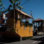 Romeria_La Orotava2012 (58)