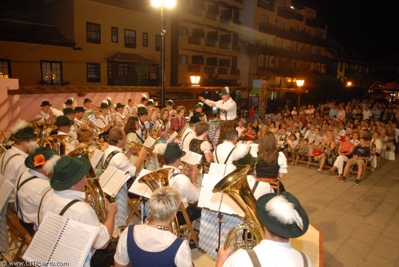 Concierto Semana Bavara3