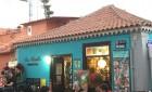 Mercado de Navidad en la Ranilla