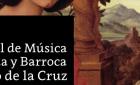 XIV Festival de Música Antigua y Barroca de Puerto de la Cruz