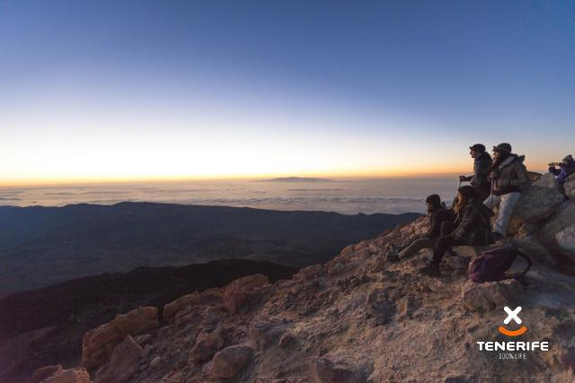 teide_parque nacional_volcanes_legendarios_senderismo_4251