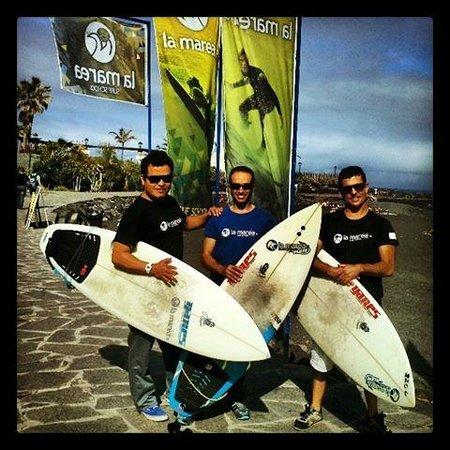 la-marea-surf-school