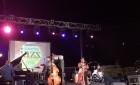 Canarias Jazz & Mas Heineken en Puerto de la Cruz