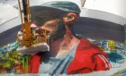 Puerto Street Art