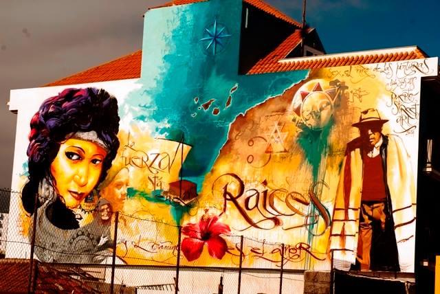 puerto-street-art