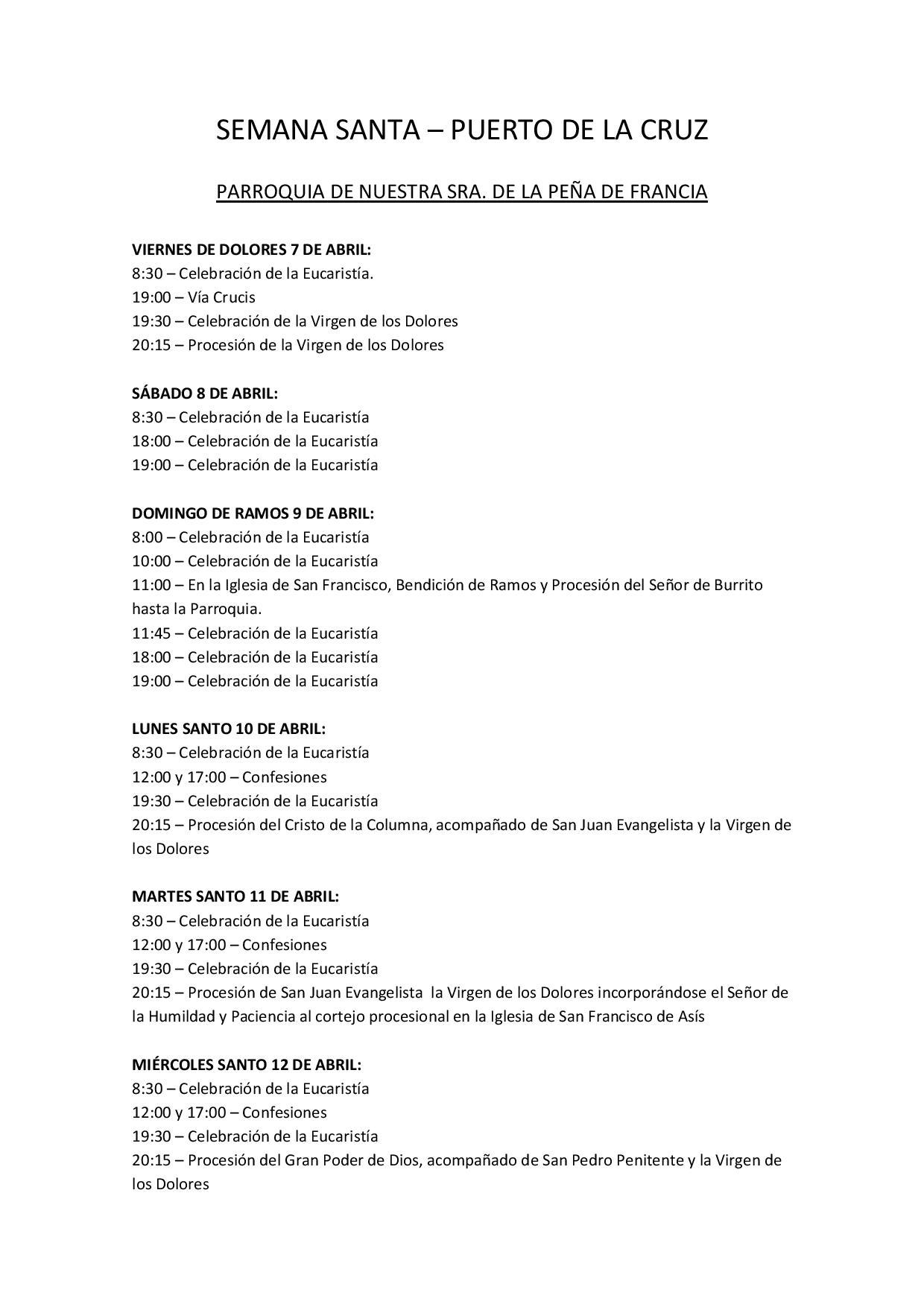 ACTOS-DE-SEMANA-SANTA-page-001