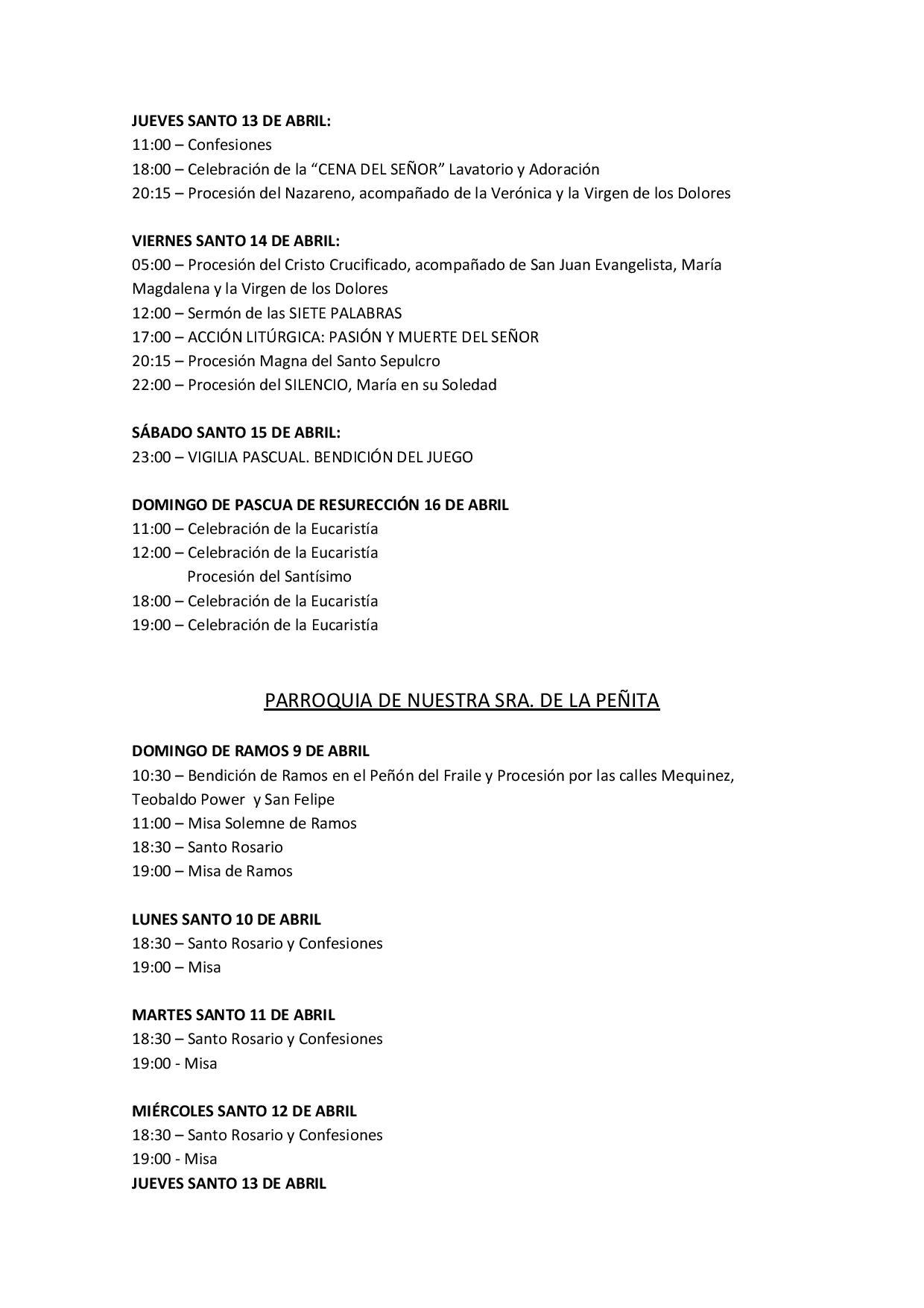 ACTOS-DE-SEMANA-SANTA-page-002