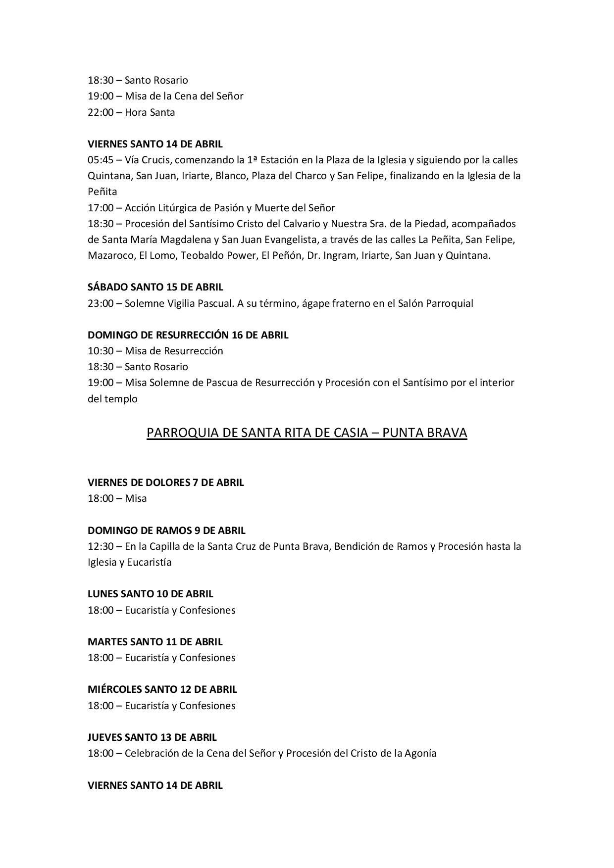 ACTOS-DE-SEMANA-SANTA-page-003