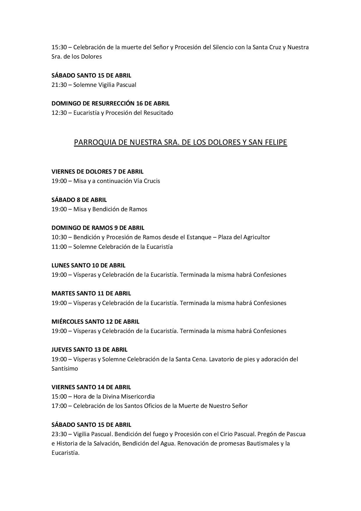 ACTOS-DE-SEMANA-SANTA-page-004