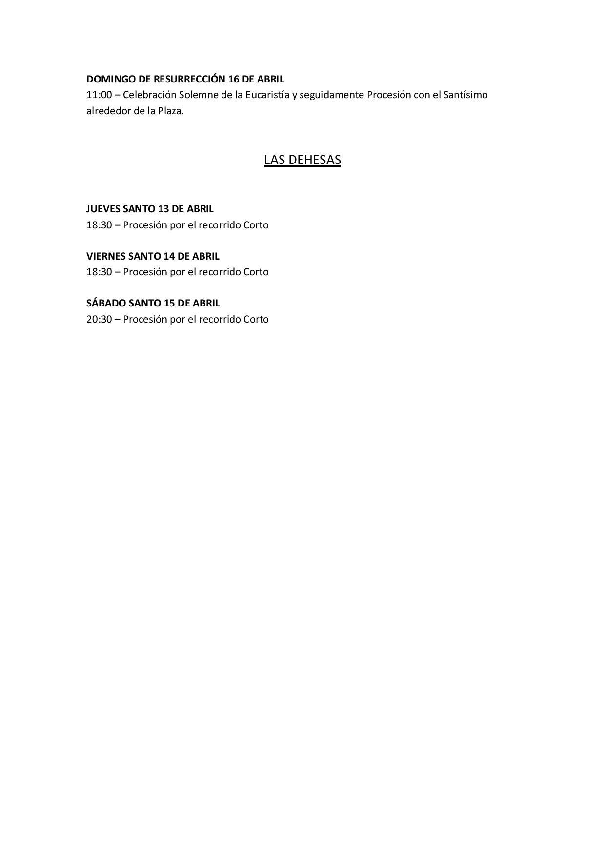ACTOS-DE-SEMANA-SANTA-page-005