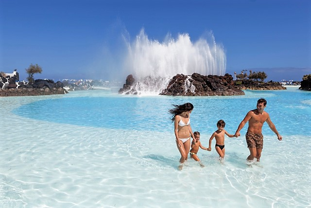 familia_ playa_lago martianez_puerto de la cruz_IMG_8876