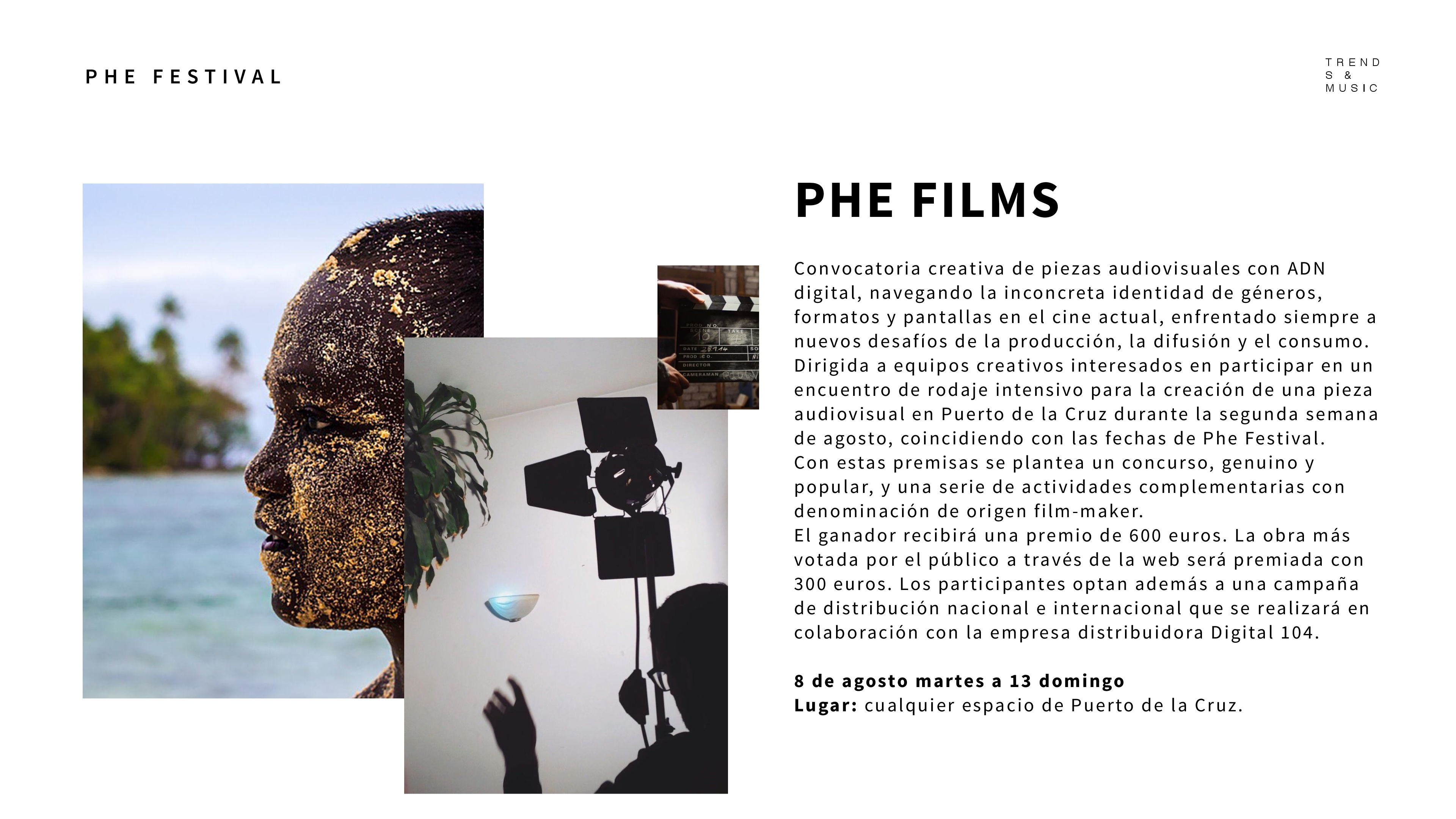 Dossier-de-Prensa---Phe-Festival-2017-011