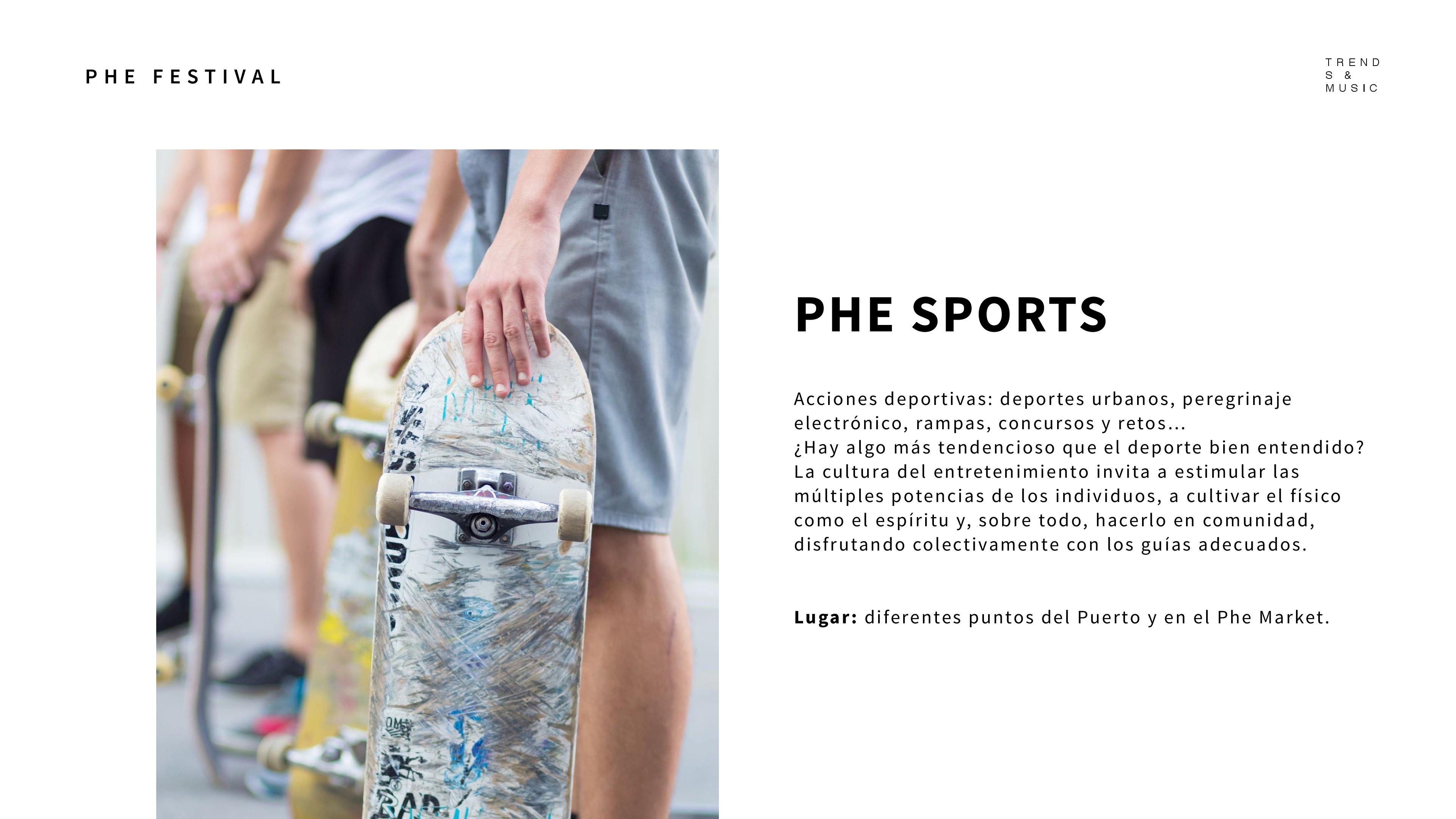Dossier-de-Prensa---Phe-Festival-2017-013