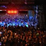 Así se vivió la II Medio Maratón Nocturna Puerto de la Cruz