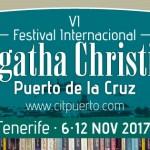 90 aniversario de la visita de Agatha Christie a Puerto de la Cruz